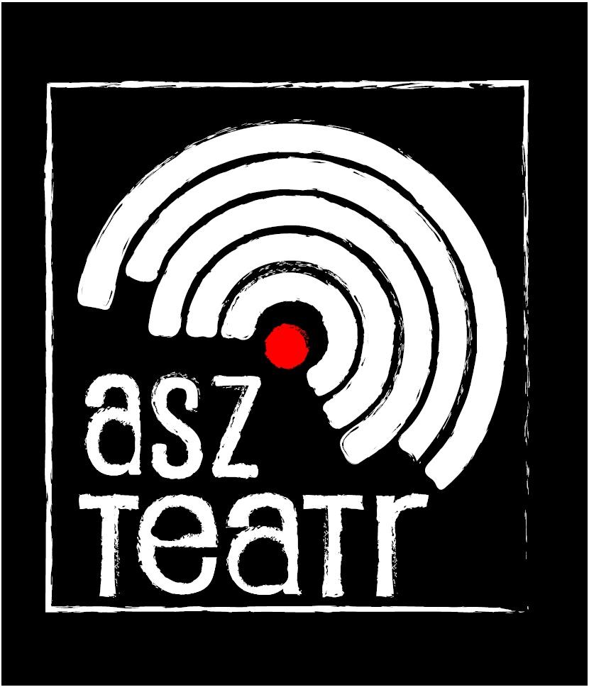 asz teatr logo jpg
